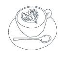 Mersea Barns Cafe