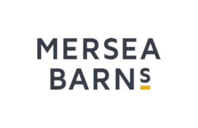 Mersea Barns Shop & Café